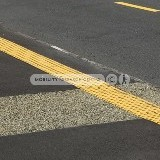 K Road Synthetic Tactile Mats