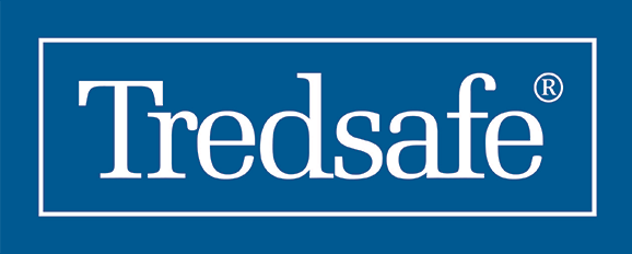 Treadsafe
